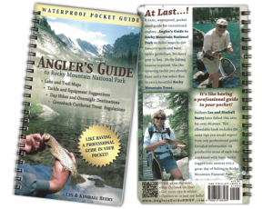 productImage_anglers-guide-rmnp