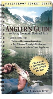 productImage_anglers-guide-rmnp2
