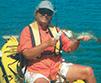 productImage_anglers-guide-southwest-florida-sbpi