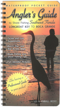 productImage_anglers-guide-to-shore-fishing-southwest-florida-2
